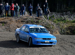 ClubmansRally_15
