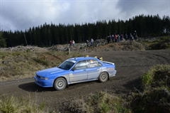 ClubmansRally_16