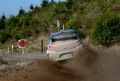 ClubmansRally_29