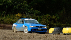 ClubmansRally_6